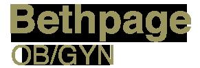 Bethpage OB/GYN